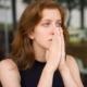 Negative Gedanken los lassen mit Petra Renker